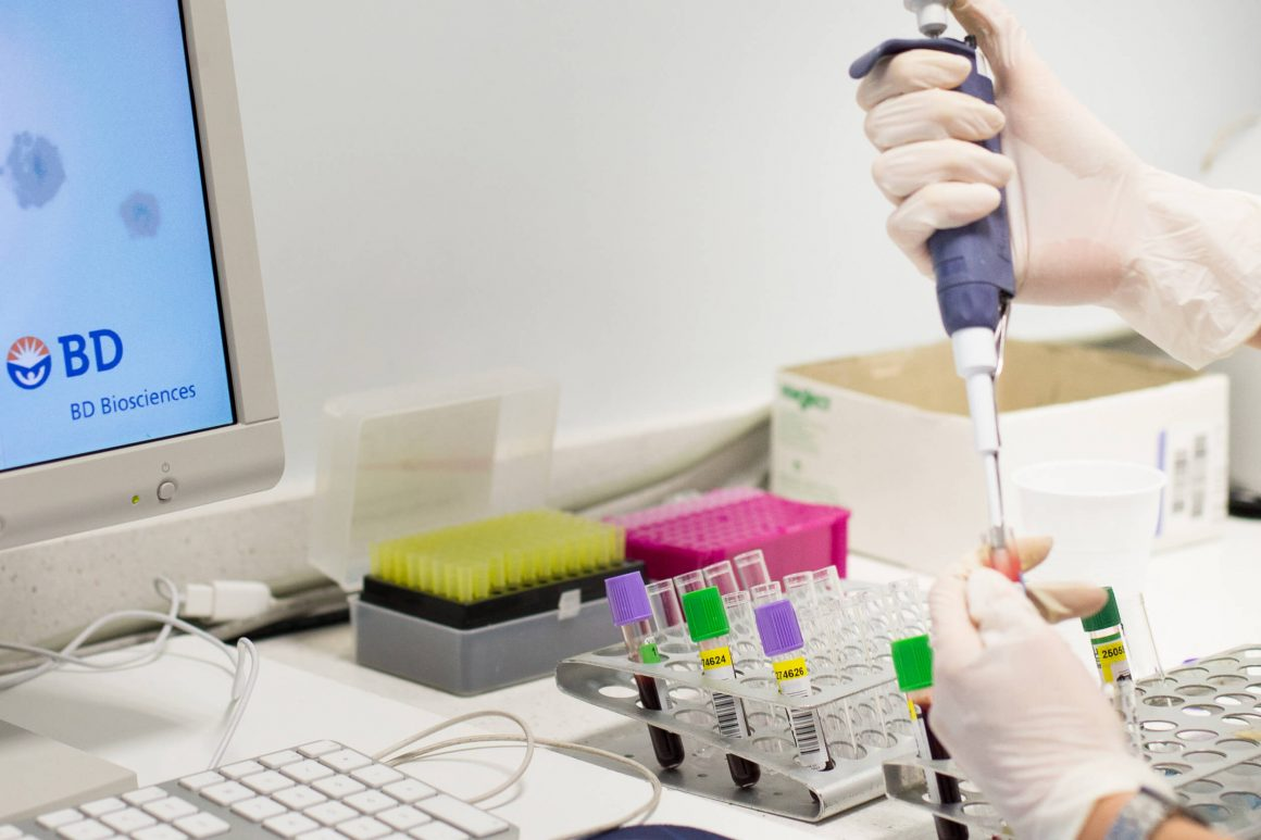 Catálogo de pruebas Eurofins | Analclinic